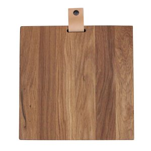 Cuttingboard – oak tree